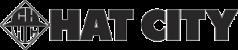 Hat-City-Logo-2